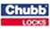Chubb Locks logo